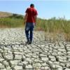 Популярный турецкий курорт Ялова испытывает дефицит пресной воды
