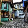 Число объектов в списке Всемирного наследия ЮНЕСКО в Турции достигло тринадцати