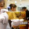 Золотой запас Китая превысил российский