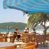 TUROB видит причину падения заполняемости отелей Турции в конфликтах