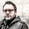 Стал известен режиссёр IX эпизода киносаги «Звёздные войны»