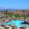 В египетском отеле отравились 50 туристов, большинство из которых решили подать в суд на туроператора