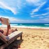 Кипр снижает цены для российских туристов
