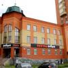 Казань стала третьей среди российских мегаполисов по обеспеченности гостиницами и хостелами