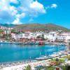 Жители полуострова Датча протестуют против активного развития туризма в регионе