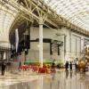 В конце ноября Сочи примет первый Международный туристский форум