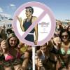 Мужчинам вход воспрещён: В Анталье будет открыт пляж только для женщин