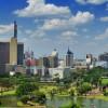 Найроби: вы не едете быстро, вы летите медленно