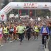 Назначена дата Стамбульского марафона