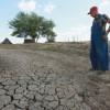Эксперты NASA прогнозируют полное истощение запасов воды в США