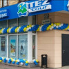 «Тез Тур» расширил представительство в Беларуси