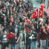 Скандальное заявление швейцарского МИДа против отдыха в Турции