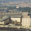Израиль не рекомендует своим гражданам посещать Турцию
