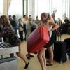 Последний российский турист покинет Египет не позднее 20 ноября
