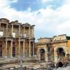 Измир заявил о старте туристического проекта «Ионический путь»