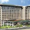 Отель Divan в Адане откроется в июне