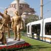 Турецкий модный бренд Sarar инвестирует в индустрию туризма