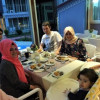 Турки исследуют жалобы на отели халяль