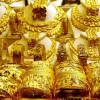 Что привезти из Египта? Полезные и бесполезные сувениры из страны фараонов
