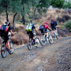 Соревнования по спортивному туризму «Гонка приключений 2014» пройдут в Фетхие