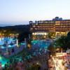 Отель Xanadu Resort в Белеке отметил очередной день рождения