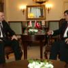 Виза в Турцию для белорусов отменяется с 1 июня