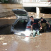 Число жертв наводнения во Франции выросло до 16 человек