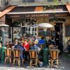 Франция: Не только увидеть Эйфелеву башню, но и вкусно поесть
