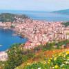 Titanic Group откроет 5-звёздочный отель в Гиресуне