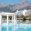 Сеть турецких отелей MAJESTY продолжает расширяться
