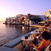 Греческий кризис никак не повлиял на российский турпоток в эту страну – АТОР