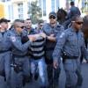 Украинский турист задержан по подозрению в серии изнасилований на территории Израиля