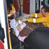Российский турист скончался в Турции от инфаркта миокарда