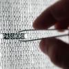 Американские СМИ вполголоса говорят об атаке российских хакеров на почтовые серверы Пентагона