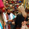 Туристический ликбез: Какая валюта в Египте и сколько денег взять с собой на отдых?