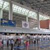 Вьетнам ужесточает правила пребывания в стране для россиян