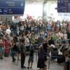 Ба! знакомые всё лица: У «Гульнар Тур» очередные проблемы с туристами в Турции