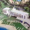 Компания Asok Limited вступает в сферу туризма вместе с Hilton