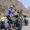 Компания BENTOUR выпустила каталог велосипедных маршрутов по Турции