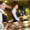 Ежегодно от мошенничества при бронировании отелей страдают 15 млн туристов