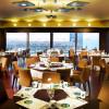 Стамбульский отель Takism Point стал пятизвёздочным