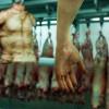 В 2% американских сосисок найдена человечина…