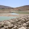 Запасы пресной воды в Стамбуле иссякнут через 50 дней