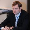 К началу ЧМ-2018 в Москве начнут работать 60 новых гостиниц