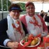 Учёные: морепродукты продлевают жизнь на 2 года и уменьшают риск инфаркта на 30%