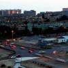 Турецкий Самсун и казахстанский Актау стали городами-побратимами