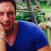 Вышедший из комы российский турист вернётся из Таиланда в воскресенье