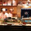 Токио признан столицей мирового гастрономического туризма