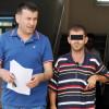 Турецкий рецидивист нанёс российской туристке 6 ножевых ранений