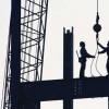 В Турции будет построено 14 новых отелей